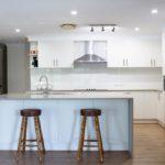 Burpengary Kitchen (1 of 13) (Large)