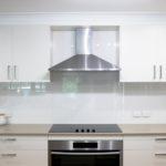Burpengary Kitchen (10 of 13) (Large)