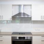 Burpengary Kitchen (11 of 13) (Large)