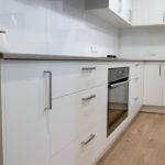 Burpengary Kitchen (12 of 13) (Large)