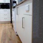 Burpengary Kitchen (13 of 13) (Large)