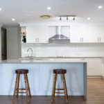 Burpengary Kitchen (2 of 13) (Large)