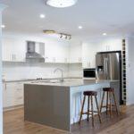 Burpengary Kitchen (3 of 13) (Large)
