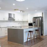 Burpengary Kitchen (4 of 13) (Large)