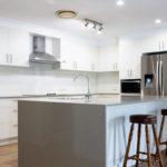 Burpengary Kitchen (5 of 13) (Large)