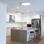 Burpengary Kitchen (6 of 13) (Large)
