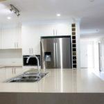 Burpengary Kitchen (7 of 13) (Large)