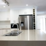 Burpengary Kitchen (8 of 13) (Large)
