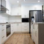Burpengary Kitchen (9 of 13) (Large)