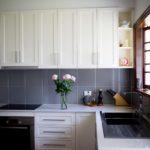 John Nundah - Kitchen (10 of 14) (Large)