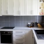John Nundah - Kitchen (14 of 14) (Large)