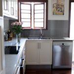 John Nundah - Kitchen (6 of 14) (Large)