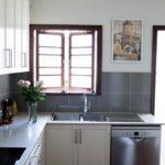 John Nundah - Kitchen (7 of 14) (Large)