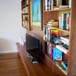 Marilyn Brighton - Wall Cabinet (10 of 12) (Large)
