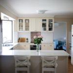 Nick Burpengary - Kitchen (1 of 12) (Large)