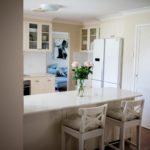 Nick Burpengary - Kitchen (11 of 12) (Large)