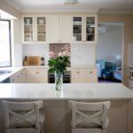 Nick Burpengary - Kitchen (2 of 12) (Large)