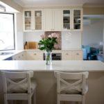 Nick Burpengary - Kitchen (3 of 12) (Large)