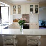 Nick Burpengary - Kitchen (4 of 12) (Large)