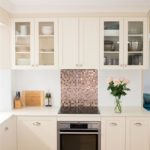 Nick Burpengary - Kitchen (7 of 12) (Large)