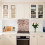 Nick Burpengary - Kitchen (8 of 12) (Large)