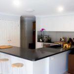 Sobar St Kitchen (2 of 15) (Large)