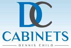 dccabinets.com.au